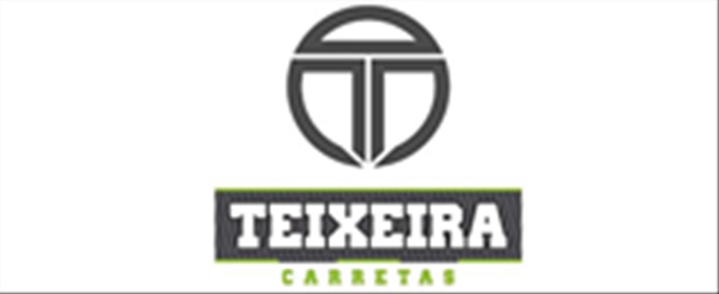 Teixeira Carretas