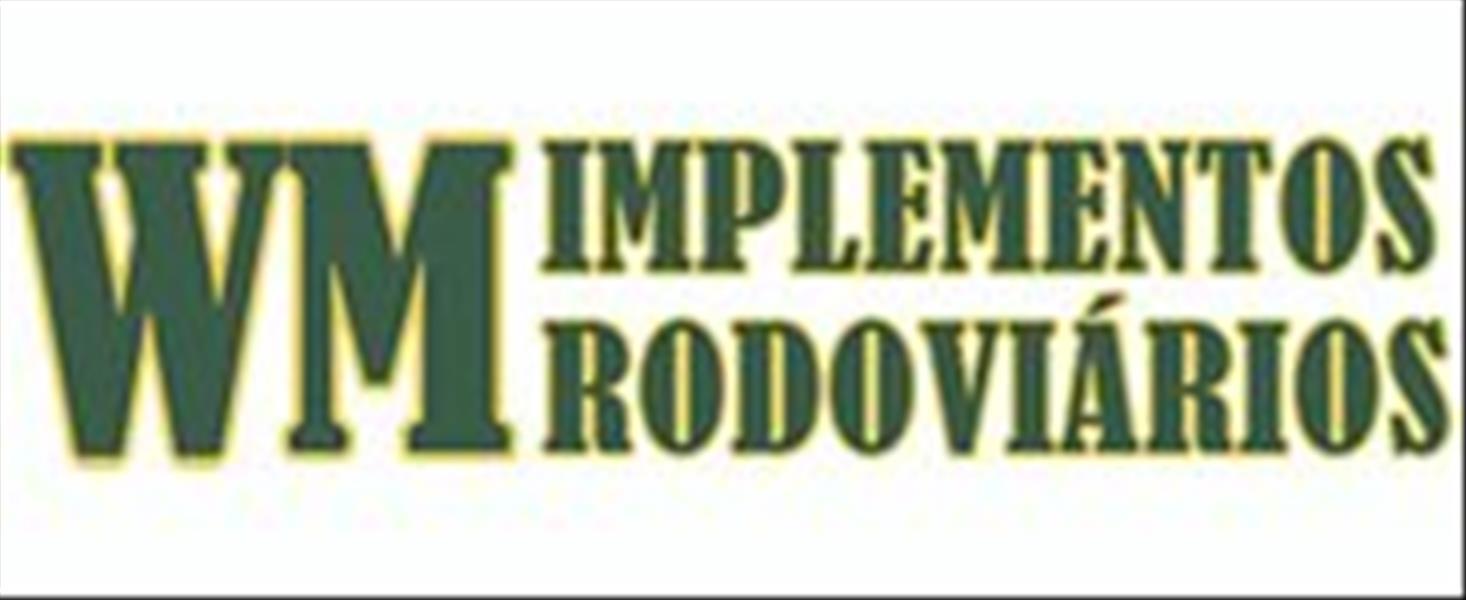 WM Implementos Rodoviários