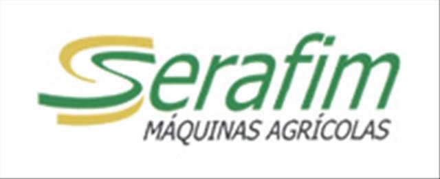 Serafim Máquinas Agrícolas
