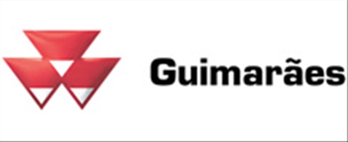 Guimarães Agrícola - Massey