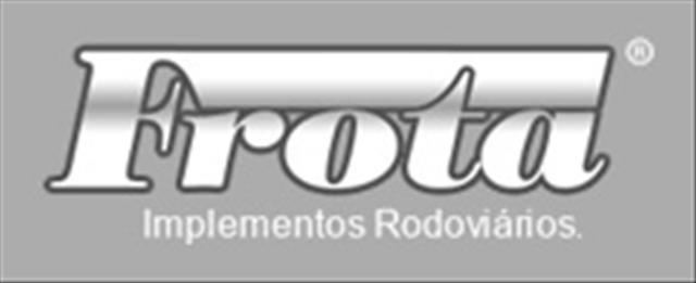 Frota Implementos Rodoviários