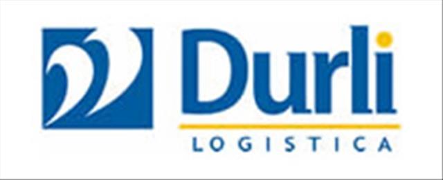 Durli Logistica