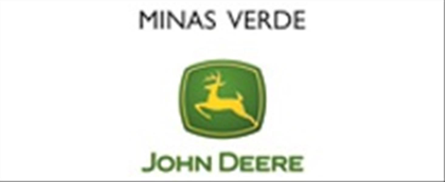 Foto da Loja da Minas Verde - Semi Novos