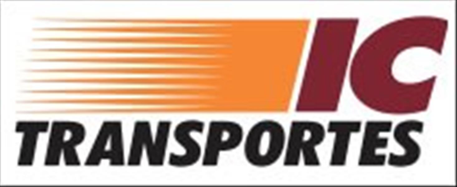 Foto da Loja da IC Transportes