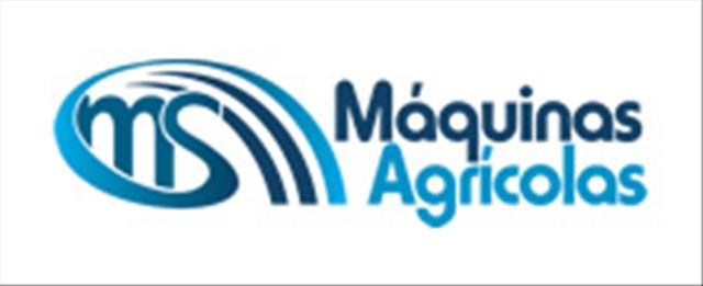 Foto da Loja da MS Máquinas Agrícolas