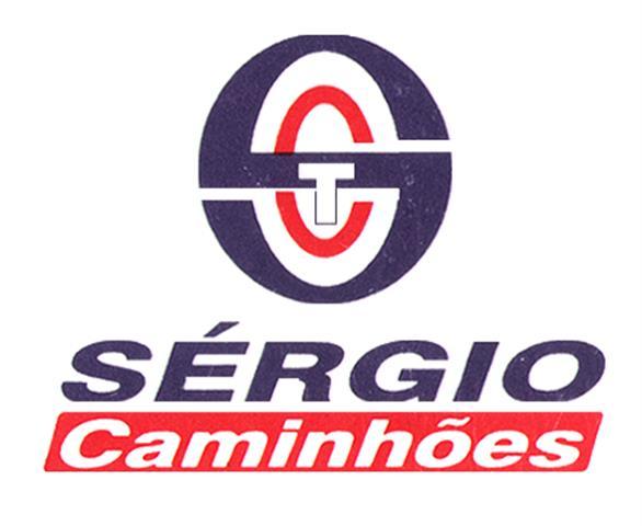 Foto da Loja da Sérgio Caminhões