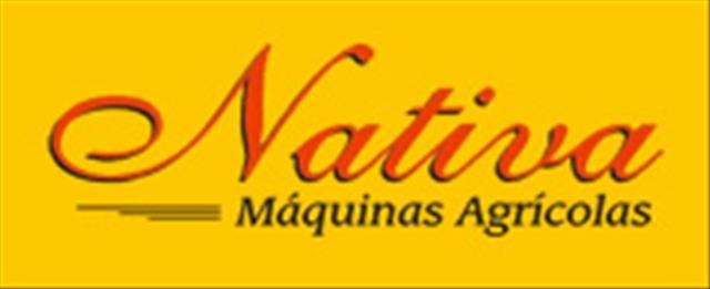 Foto da Loja da Nativa Máquinas Agrícolas