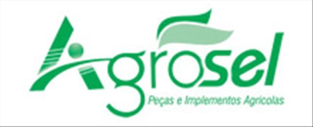 Foto da Loja da Agrosel Pecas e Implementos Agrícolas