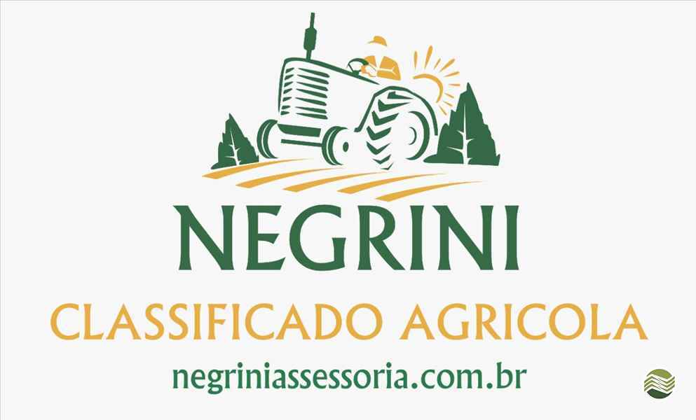 Foto da Loja da Negrini Colheitadeiras