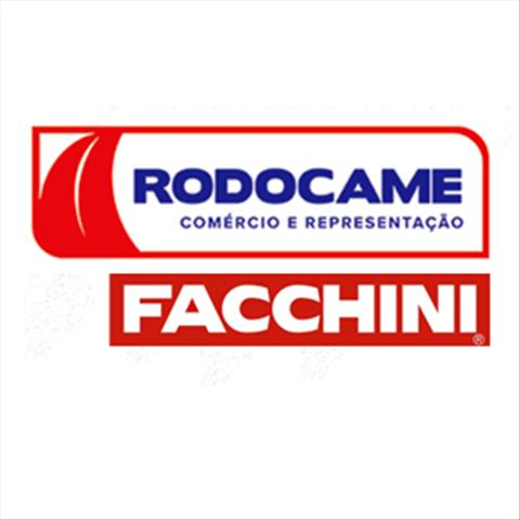 Foto da Loja da Rodocame - Facchini