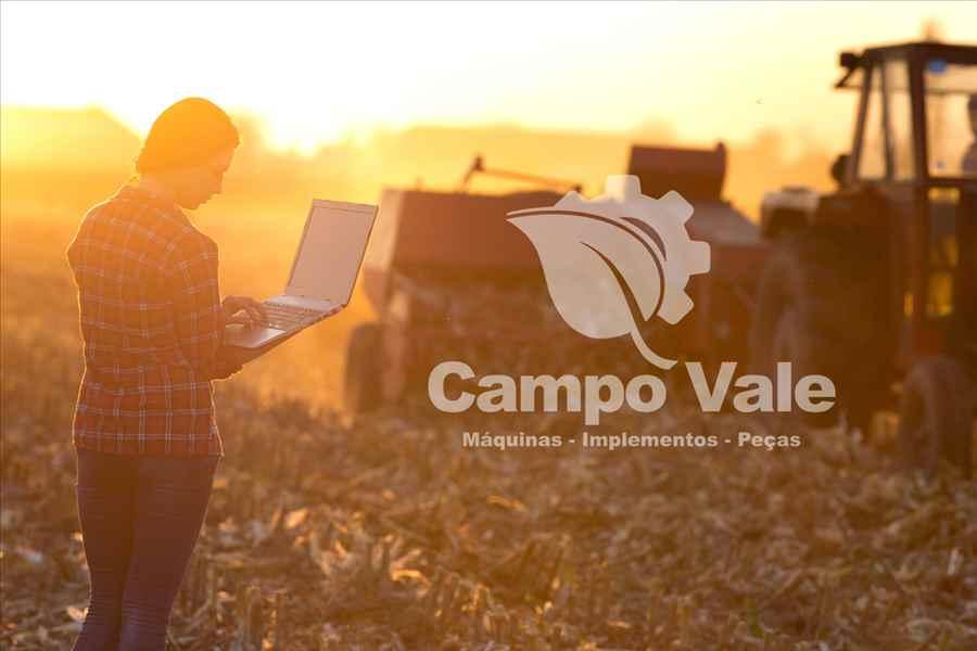 Foto da Loja da Campo Vale