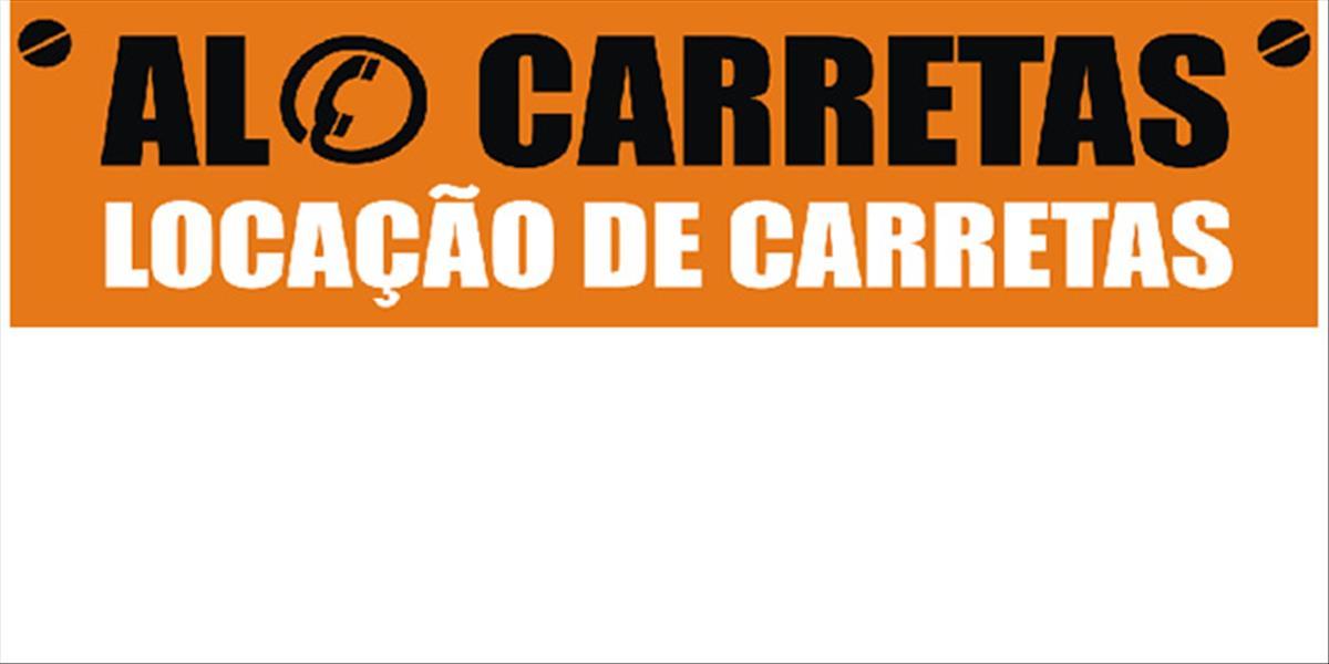 Foto da Loja da Alô Carretas