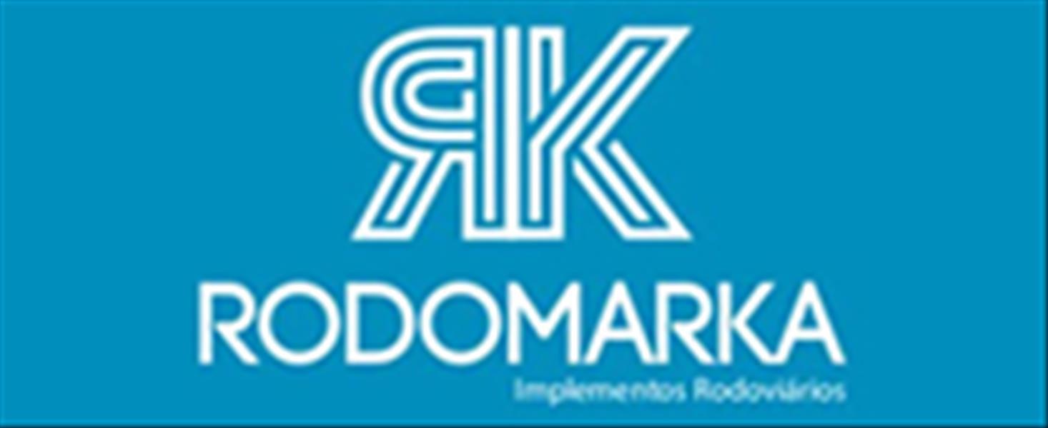 Foto da Loja da Rodomarka Implementos Rodoviários - Librelato