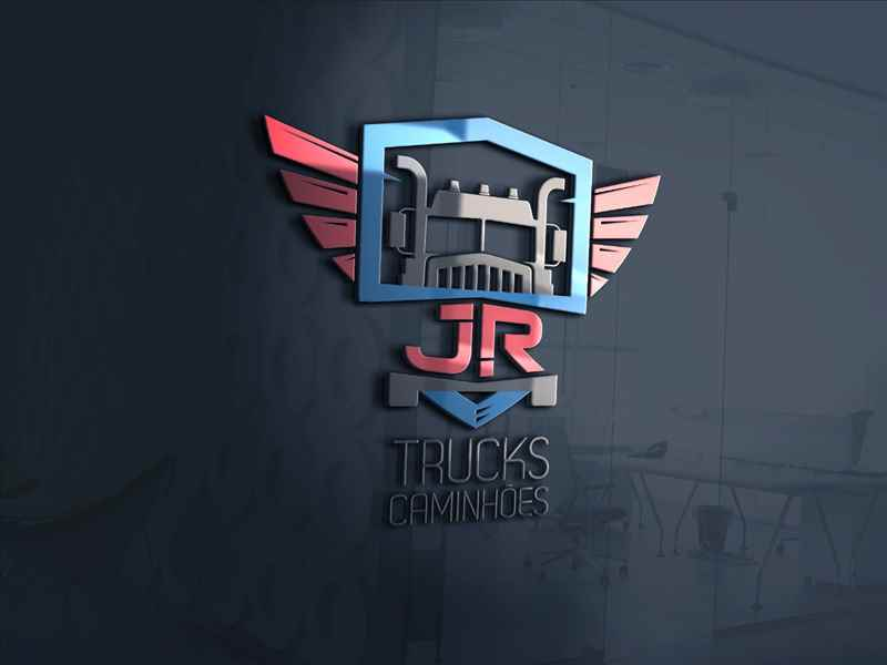 Foto da Loja da JR Trucks