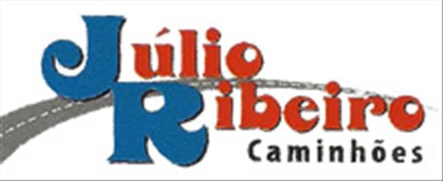 Foto da Loja da Julio Ribeiro Caminhões