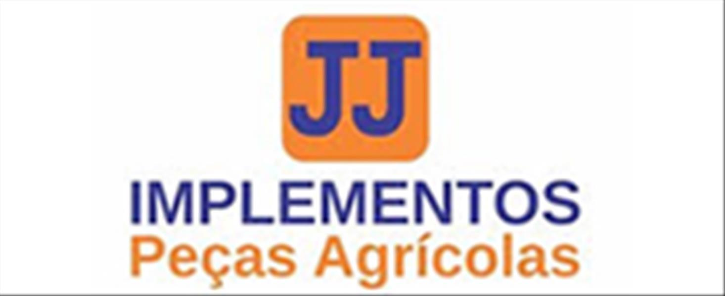 Foto da Loja da JJ Implementos e Peças Agrícolas