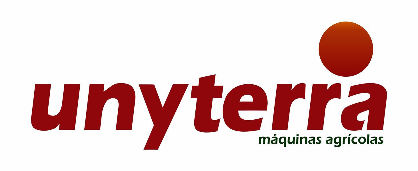 Foto da Loja da Unyterra - Yanmar Agritech