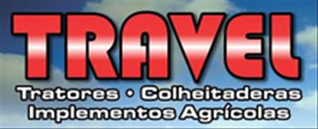 Foto da Loja da Travel Máquinas Agrícolas