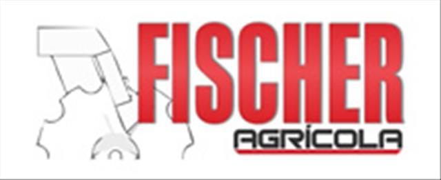 Foto da Loja da Fischer Agrícola