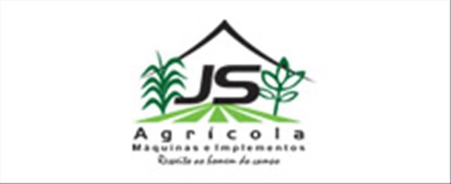 Foto da Loja da JS Agrícola