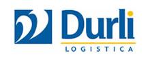 Durli Logistica Logo