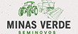 Minas Verde - John Deere