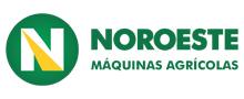 noroeste máquinas agrícolas logo