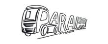 paraíso pesados logo