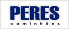 Peres Diesel - MB