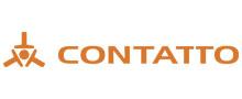 transportadora contatto ltda logo