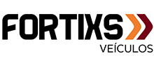 IC Transportes Logo