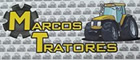 Marcos Tratores