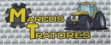 marcos tratores logo