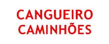 Cangueiro Caminhões Ltda Logo