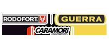 Caramori Rodofort