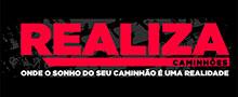 Realiza Caminhões - Umuarama Logo