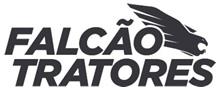 Falcão Tratores - Jacto - Landini Logo