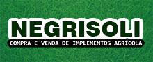 negrisoli implementos logo