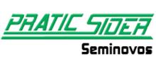 pratic sider seminovos logo