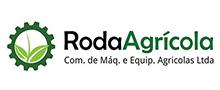 Roda Agricola Máquinas e Peças Logo