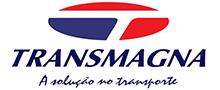 transmagna seminovos logo