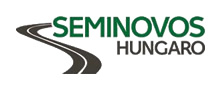 seminovos hungaro logo
