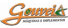 goumaq máquinas e implementos agrícolas logo