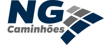 NG Caminhões Logo