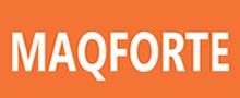 maqforte - stara logo
