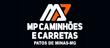 MP Caminhões e Carretas