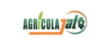 agrícola jato logo