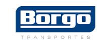 borgo transportes logo
