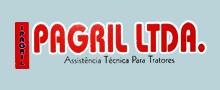 ipagril logo