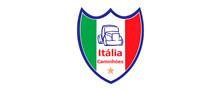 itália caminhões logo